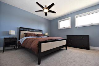 Photo 18: 192 WOODGLEN Way SW in Calgary: Woodbine Detached for sale : MLS®# C4238059