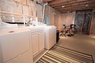 Photo 28: 192 WOODGLEN Way SW in Calgary: Woodbine Detached for sale : MLS®# C4238059