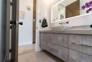 Photo 14: 2711 WHEATON Drive in Edmonton: Zone 56 House for sale : MLS®# E4151648