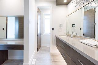 Photo 23: 2711 WHEATON Drive in Edmonton: Zone 56 House for sale : MLS®# E4151648