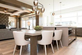 Photo 7: 2711 WHEATON Drive in Edmonton: Zone 56 House for sale : MLS®# E4151648
