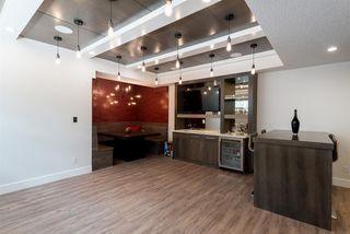 Photo 27: 2711 WHEATON Drive in Edmonton: Zone 56 House for sale : MLS®# E4151648