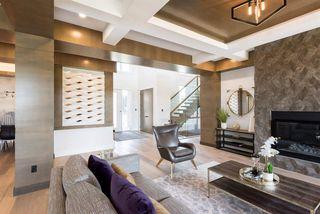 Photo 4: 2711 WHEATON Drive in Edmonton: Zone 56 House for sale : MLS®# E4151648