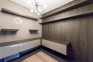 Photo 22: 2711 WHEATON Drive in Edmonton: Zone 56 House for sale : MLS®# E4151648