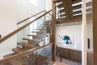 Photo 25: 2711 WHEATON Drive in Edmonton: Zone 56 House for sale : MLS®# E4151648