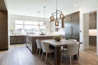 Photo 6: 2711 WHEATON Drive in Edmonton: Zone 56 House for sale : MLS®# E4151648