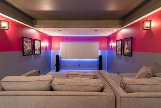 Photo 28: 2711 WHEATON Drive in Edmonton: Zone 56 House for sale : MLS®# E4151648