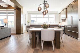 Photo 8: 2711 WHEATON Drive in Edmonton: Zone 56 House for sale : MLS®# E4151648