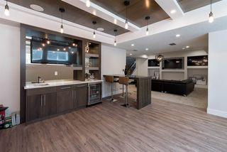 Photo 26: 2711 WHEATON Drive in Edmonton: Zone 56 House for sale : MLS®# E4151648
