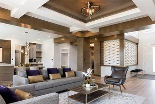Photo 2: 2711 WHEATON Drive in Edmonton: Zone 56 House for sale : MLS®# E4151648