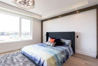 Photo 20: 2711 WHEATON Drive in Edmonton: Zone 56 House for sale : MLS®# E4151648