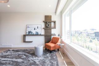 Photo 21: 2711 WHEATON Drive in Edmonton: Zone 56 House for sale : MLS®# E4151648