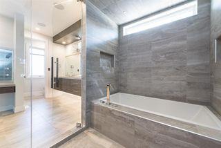 Photo 24: 2711 WHEATON Drive in Edmonton: Zone 56 House for sale : MLS®# E4151648