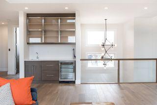 Photo 19: 2711 WHEATON Drive in Edmonton: Zone 56 House for sale : MLS®# E4151648