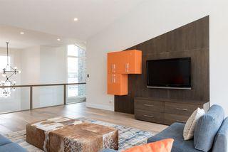 Photo 18: 2711 WHEATON Drive in Edmonton: Zone 56 House for sale : MLS®# E4151648
