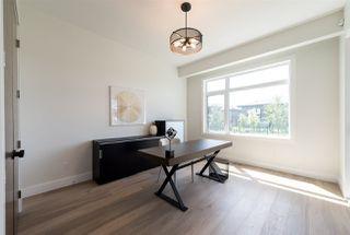 Photo 13: 2711 WHEATON Drive in Edmonton: Zone 56 House for sale : MLS®# E4151648