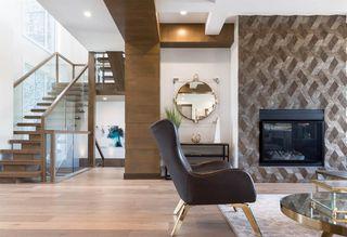 Photo 15: 2711 WHEATON Drive in Edmonton: Zone 56 House for sale : MLS®# E4151648