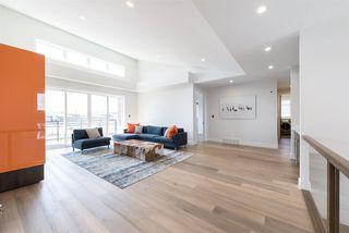 Photo 16: 2711 WHEATON Drive in Edmonton: Zone 56 House for sale : MLS®# E4151648