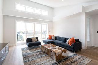 Photo 17: 2711 WHEATON Drive in Edmonton: Zone 56 House for sale : MLS®# E4151648