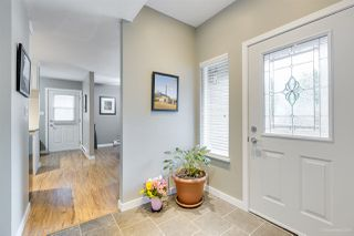 Photo 14: 2551 BURIAN Drive in Coquitlam: Coquitlam East House for sale : MLS®# R2361555