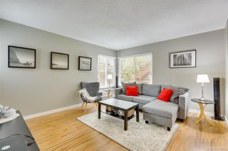 Main Photo: 2551 BURIAN Drive in Coquitlam: Coquitlam East House for sale : MLS®# R2361555