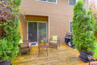 Photo 15: 2551 BURIAN Drive in Coquitlam: Coquitlam East House for sale : MLS®# R2361555