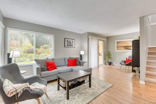 Photo 3: 2551 BURIAN Drive in Coquitlam: Coquitlam East House for sale : MLS®# R2361555