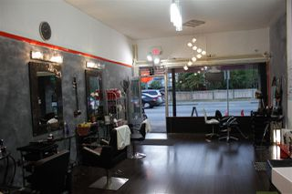 Photo 1: 4396 IMPERIAL Street in Burnaby: Metrotown Business for sale (Burnaby South)  : MLS®# C8025166