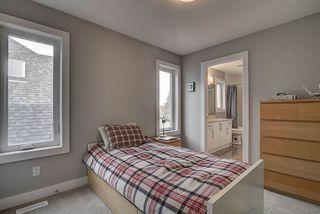 Photo 18: 10135 88 Street in Edmonton: Zone 13 House for sale : MLS®# E4154158