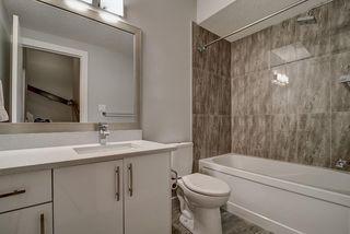 Photo 27: 10135 88 Street in Edmonton: Zone 13 House for sale : MLS®# E4154158