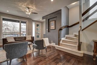 Photo 6: 10135 88 Street in Edmonton: Zone 13 House for sale : MLS®# E4154158