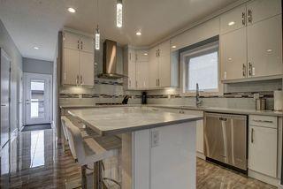 Photo 10: 10135 88 Street in Edmonton: Zone 13 House for sale : MLS®# E4154158