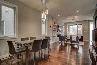 Photo 4: 10135 88 Street in Edmonton: Zone 13 House for sale : MLS®# E4154158