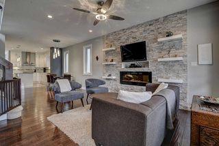 Photo 2: 10135 88 Street in Edmonton: Zone 13 House for sale : MLS®# E4154158