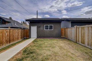 Photo 28: 10135 88 Street in Edmonton: Zone 13 House for sale : MLS®# E4154158