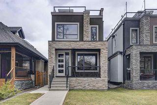 Main Photo: 10135 88 Street in Edmonton: Zone 13 House for sale : MLS®# E4154158