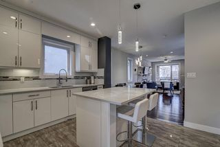Photo 11: 10135 88 Street in Edmonton: Zone 13 House for sale : MLS®# E4154158