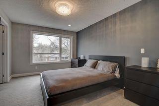 Photo 14: 10135 88 Street in Edmonton: Zone 13 House for sale : MLS®# E4154158