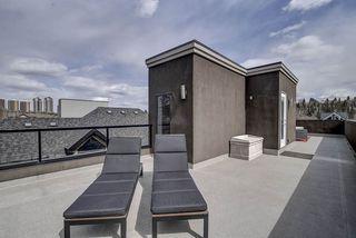 Photo 24: 10135 88 Street in Edmonton: Zone 13 House for sale : MLS®# E4154158