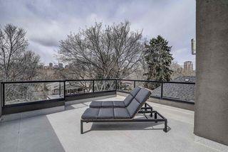 Photo 23: 10135 88 Street in Edmonton: Zone 13 House for sale : MLS®# E4154158