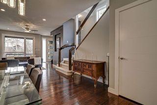 Photo 5: 10135 88 Street in Edmonton: Zone 13 House for sale : MLS®# E4154158