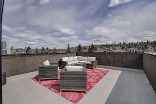 Photo 21: 10135 88 Street in Edmonton: Zone 13 House for sale : MLS®# E4154158