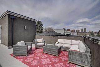 Photo 22: 10135 88 Street in Edmonton: Zone 13 House for sale : MLS®# E4154158