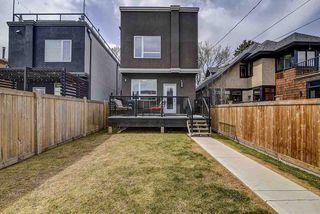 Photo 29: 10135 88 Street in Edmonton: Zone 13 House for sale : MLS®# E4154158