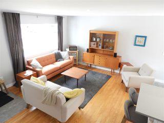 Photo 29: 13423 117A Avenue in Edmonton: Zone 07 House for sale : MLS®# E4154186