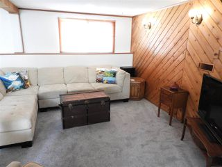 Photo 17: 13423 117A Avenue in Edmonton: Zone 07 House for sale : MLS®# E4154186