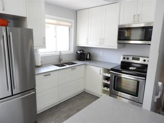 Photo 5: 13423 117A Avenue in Edmonton: Zone 07 House for sale : MLS®# E4154186