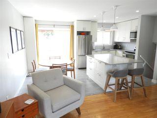 Photo 21: 13423 117A Avenue in Edmonton: Zone 07 House for sale : MLS®# E4154186