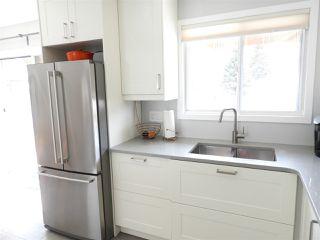 Photo 7: 13423 117A Avenue in Edmonton: Zone 07 House for sale : MLS®# E4154186