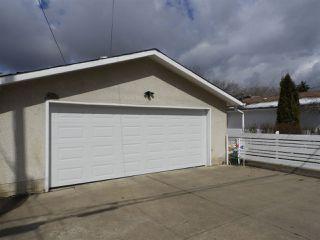 Photo 24: 13423 117A Avenue in Edmonton: Zone 07 House for sale : MLS®# E4154186